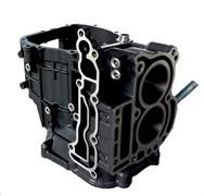 12000-ZY1-405ZA Блок цилиндра