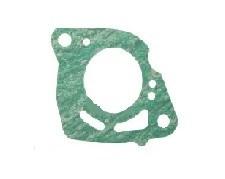 16221-ZY1-000 Прокладка карбюратора, BF