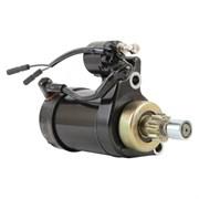 31200-ZY1-802 Стартер электрический, BF