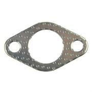18333-ZK6-Y00 Прокладка глушителя