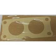16221-Z6L-000 Прокладка карбюратора