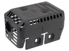 18320-Z4M-000 Защитный кожух GX160