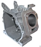 12000-Z4M-415 Блок цилиндра GX160