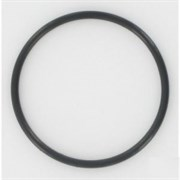91303-ZE5-004 Кольцо, уплотнение, 47.7X2.5