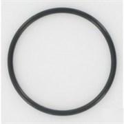 91303-ZE5-003 Кольцо, уплотнение, 47.7X2.5