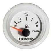 06300-ZW5-000ZB Указатель уровня топлива