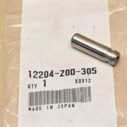 12204-Z0D-305 Направляющая впускного клапана