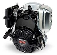 Двигатель Honda GXR 120 KREU