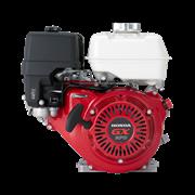Двигатель Honda GX270 QHB1