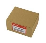 06192-ZW9-000 Ремкомплект, крыльчатка насоса