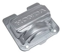 12311-Z8B-000 Крышка клапанов GCV160