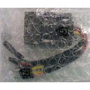 31620-ZV1-A01 Регулятор напряжения