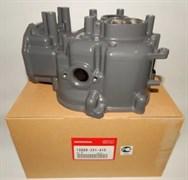 12000-ZV1-415 Блок цилиндра