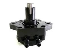 16700-ZW9-003 Насос топливный, BF