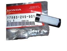 17583-ZV5-901 Фильтр топливный