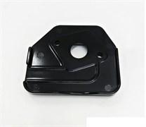 16211-Z0D-D01 Изолятор карбюратора