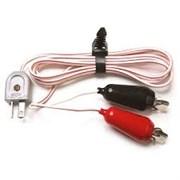 32650-892-013 Кабель для зарядки, EU10i