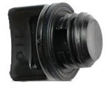 15600-ZG4-003 Заглушка