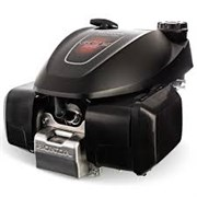 Двигатель Honda GCV170 A4G7 (GCV160)