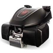 Двигатель Honda GCV170 S3AL (GCV160)