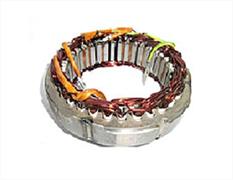 31630-ZY1-003 Зарядная обмотка (12А)