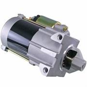 31200-ZJ1-842H Стартер электрический GX620/ GX670