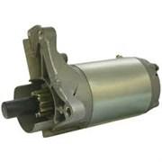 31200-ZF5-L32H Стартер электрический GXV390