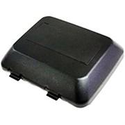 17231-ZL8-020 Крышка воздушного фильтра