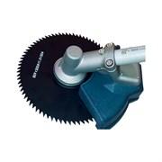 06811-VL6-505 Комплект диска с отражателем, UMK435