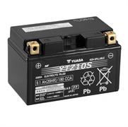 31500-MCJ-643 Аккумулятор EU30iS