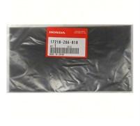 17218-Z0A-810 Фильтр предварительный, HF2315