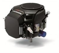 Двигатель Honda GXV630 QYST
