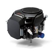 Двигатель Honda GXV690 QYS1