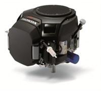 Двигатель Honda GXV630 QYS1