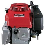 Двигатель Honda GXV390DNE4