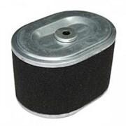 17210-2E1-821 Фильтр воздушный GX160 (ПРОМО)