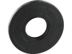 91201-Z9V-003 Сальник, 25.4X62X6