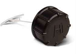 17620-ZM3-818 Крышка топливного бака, GX50