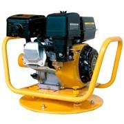 Глубинный вибратор MVDR-4