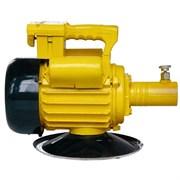 Глубинный вибратор MVE-2