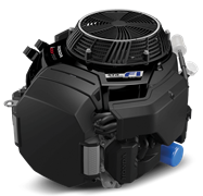 Двигатель Honda GXV700IRH TAF2