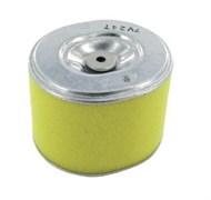 Фильтр воздушный (17210-ZE2-515х80шт)